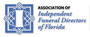 Association of Independent Funeral Directors of Florida